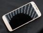 Thumbnail : Moto G5S Plus Review