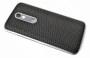 Thumbnail : Moto X Force Shatterproof Phone Review