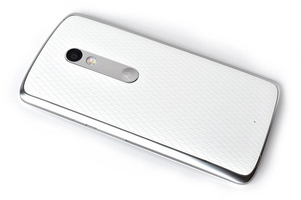 Motorola Moto X Play XT1562 Product Shot2a Back