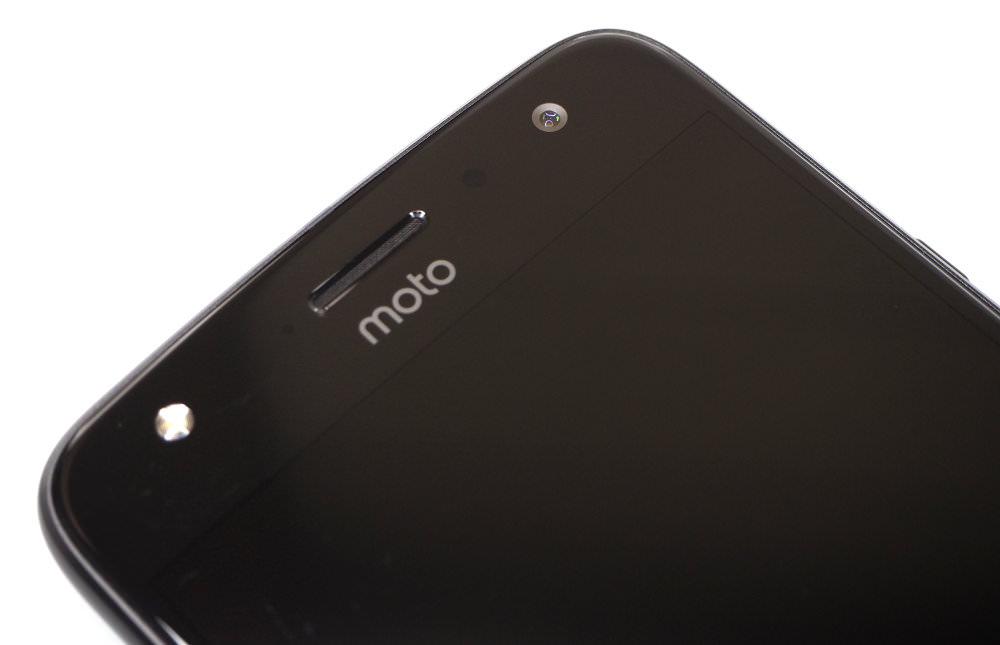 Moto X4 (3)