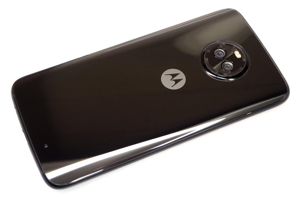 Moto X4 (8)