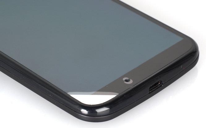 Motorola Moto X (4)
