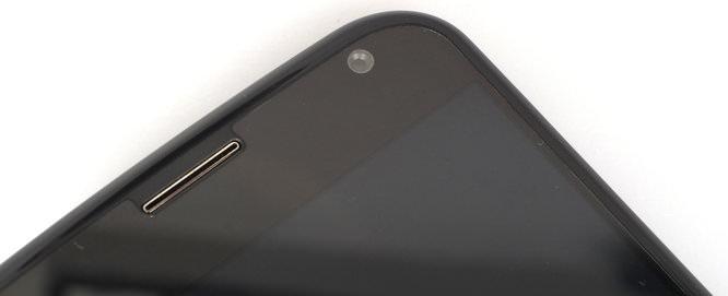 Motorola Moto X (5)