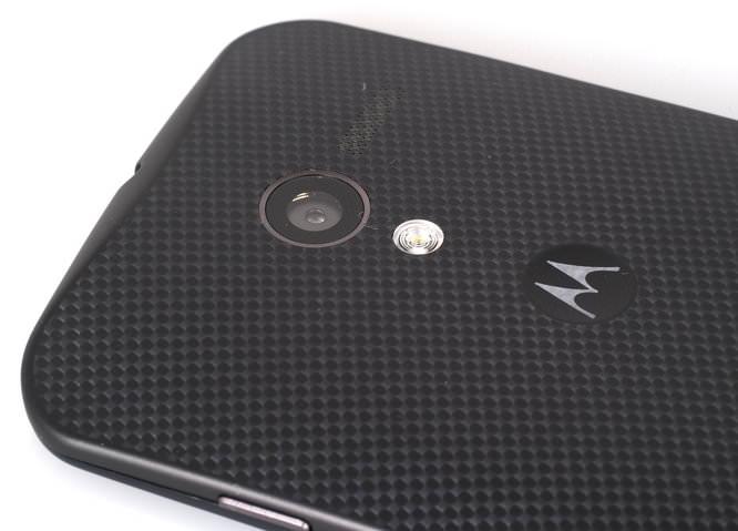Motorola Moto X (8)