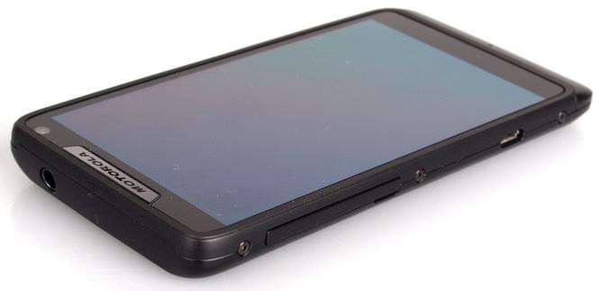 Motorola Razr I Xt890 (3)