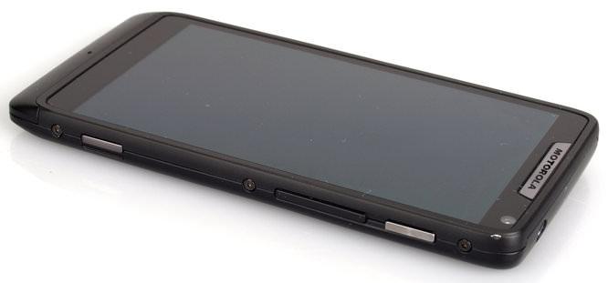 Motorola Razr I Xt890 (4)