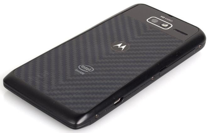 Motorola Razr I Xt890 (5)
