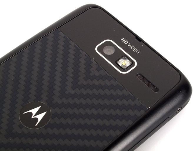 Motorola Razr I Xt890 (6)