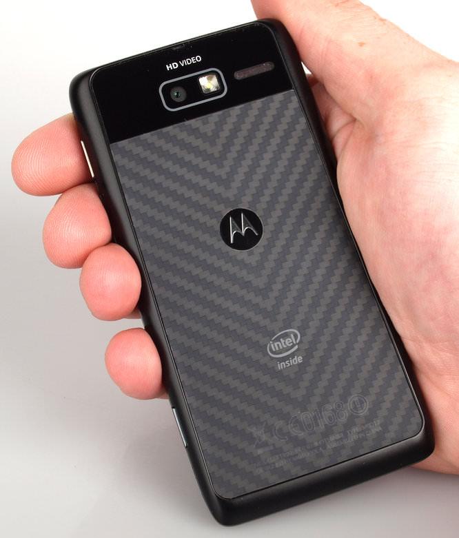 Motorola Razr I Xt890 (7)