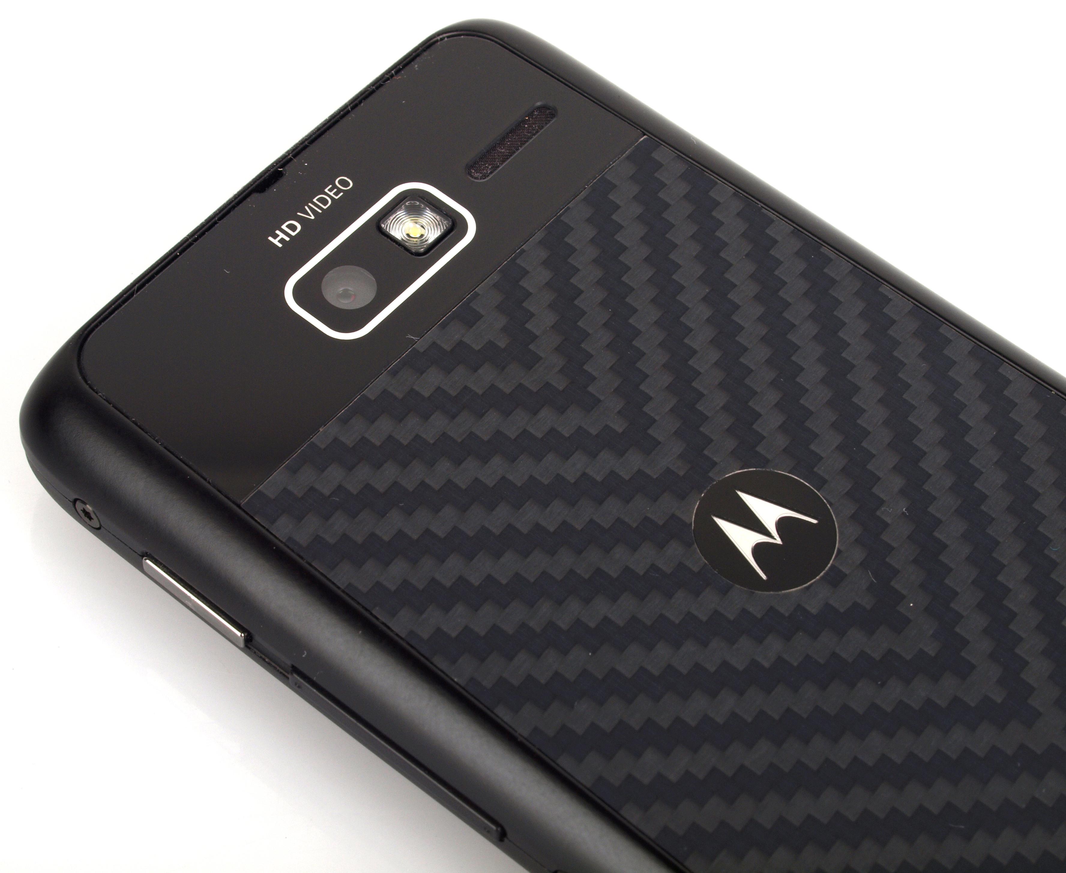 Motorola Razr I Xt890 Camera Phone Review Ephotozine