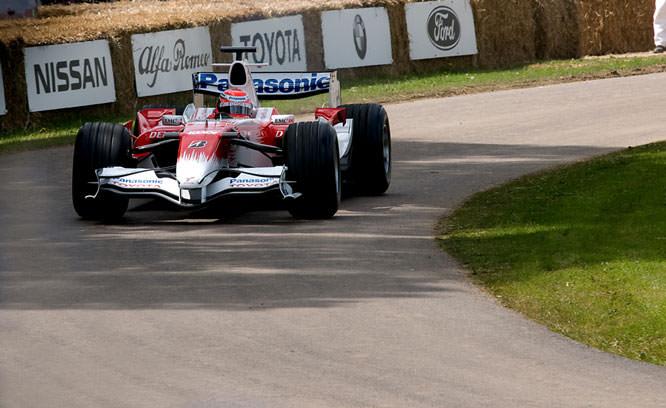 F1 shade