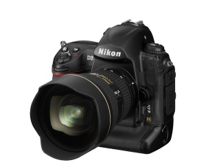 mpb.com Black Friday Offers - Save £200 On A Canon 1DX & 1D IV!