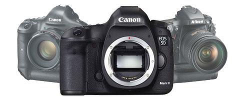 MPB cameras