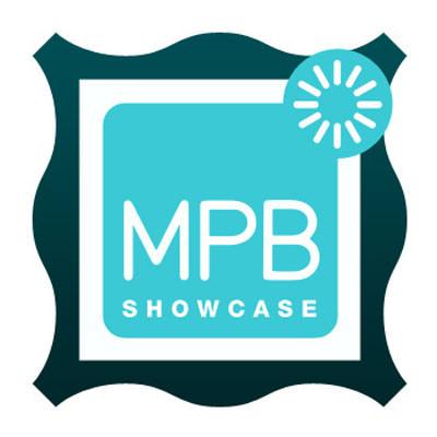 mpb photographic