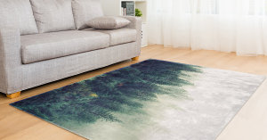 My-Picture.co.uk Introduces Personalised Photo Rugs