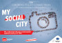 Thumbnail : My Social City European Photo Competition - Win A Trip To Brussels!