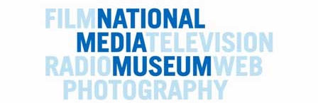 National Media Museum Logo