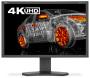 Thumbnail : NEC Announce 4K UHD Monitor
