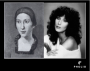Thumbnail : New AI Technology Can Find Celebrity Doppelgangers In Photos & Art