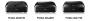Thumbnail : Canon Update PIXMA Printers