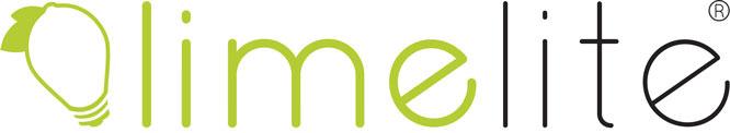 Limelite logo