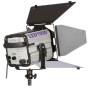 Thumbnail : New Hedler Profilux LED 1000 Lamp