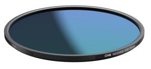 New Irix ND32000 Filter