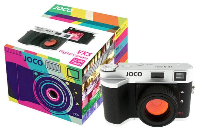 joco-vx5-with-box
