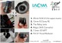 Thumbnail : New Laowa Lenses & Accessories