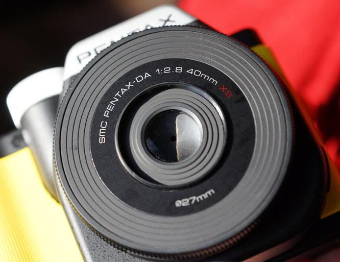 1/80 sec | f/4.0 | 50.0 mm | ISO 125