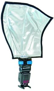 New Rogue FlashBender 2 XL Pro Reflector
