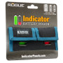 Thumbnail : New Rogue Indicator Battery Pouch
