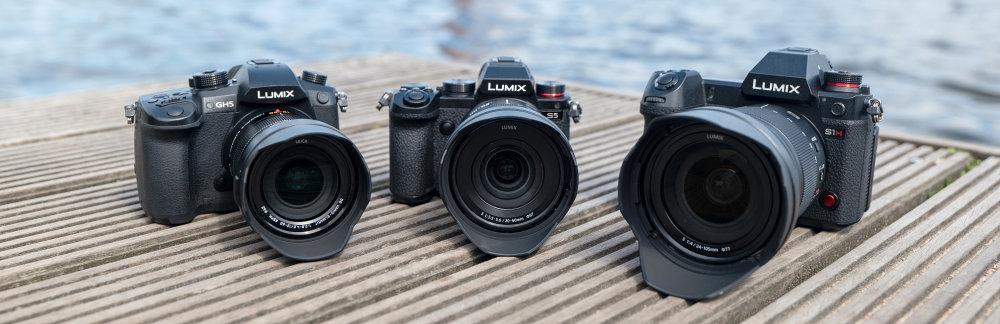 Panasonic LUMIX GH5 S5 S1H Lifestyle Image P1038657