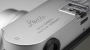 Next Generation Of The Leica Rangefinder Camera