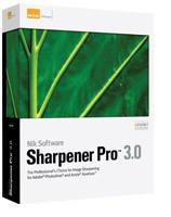Sharpener Pro 3.0