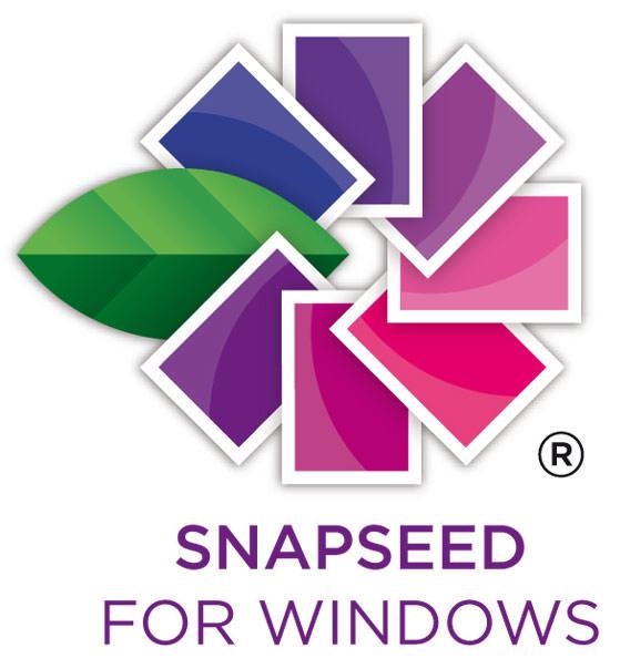 snapseed windows 破解