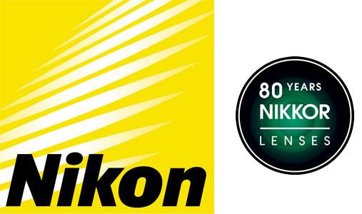 Nikon Nikkor 80