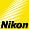 Nikon  Coolpix S210, S600, P60, P80, D40 and D60 digital cameras