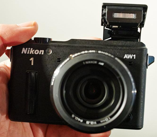 NikonAW1 65313