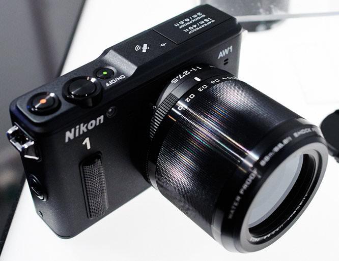 NikonAW1 65321