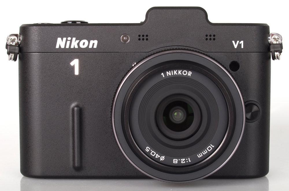 NIKON 1 V1 DIGITAL CAMERA TREIBER WINDOWS XP