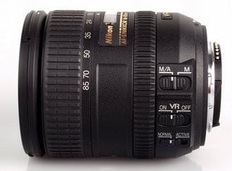 1/160 sec | f/11.0 | 35.0 mm | ISO 100