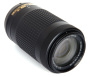 Nikon AF-P DX Nikkor 70-300mm f/4.5-6.3 G ED VR Review