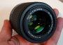 Thumbnail : Nikon AF-S DX Nikkor 55-200mm Hands-On Preview