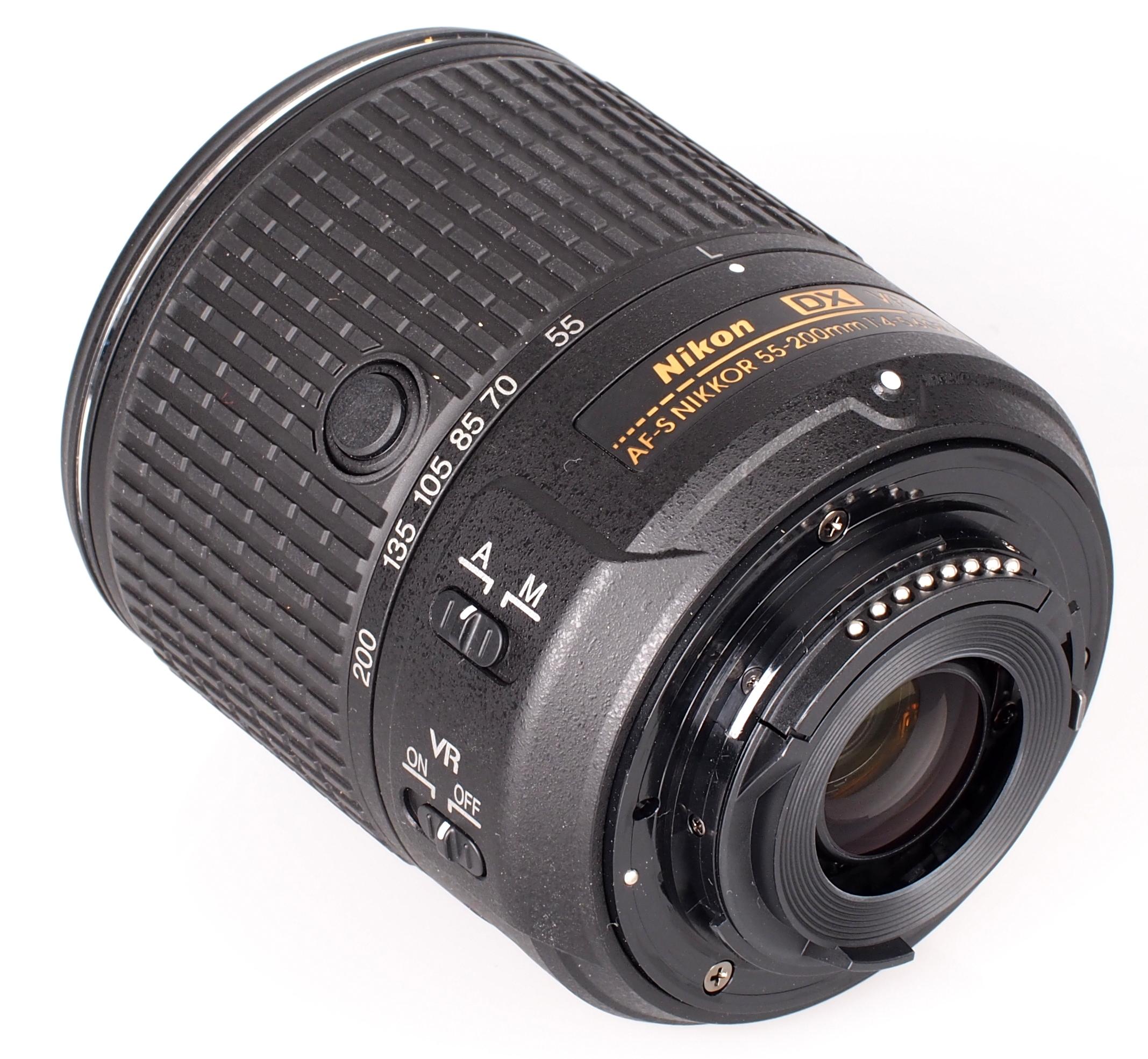 custom build pc for photography E6MDXRRq
