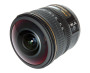 Thumbnail : Nikon AF-S FISHEYE NIKKOR 8-15mm f/3.5-4.5E ED Review