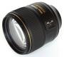 Thumbnail : Nikon AF-S Nikkor 105mm f/1.4E ED Review