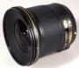 Thumbnail : Nikon AF-S NIKKOR 20mm f/1.8G ED Preview