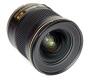 Thumbnail : Nikon AF-S NIKKOR 24mm f/1.8G Review