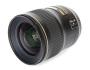 Thumbnail : Nikon AF-S NIKKOR 28mm f/1.4E ED Review